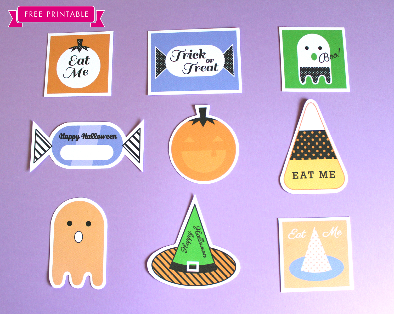 HalloweenStickers3