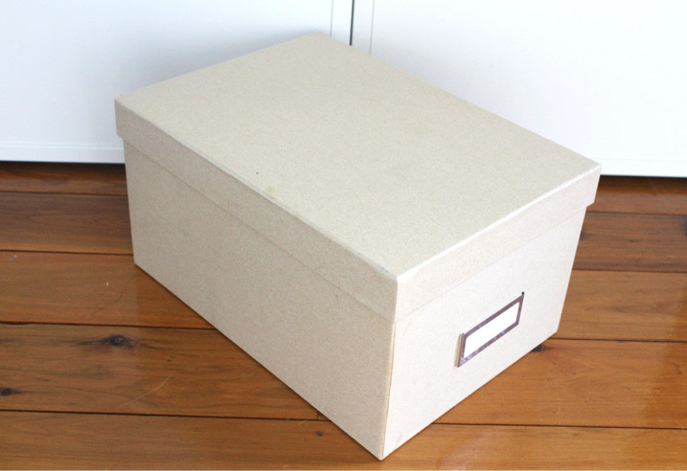 DIYBoxes3